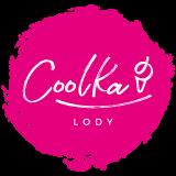 Lody Coolka